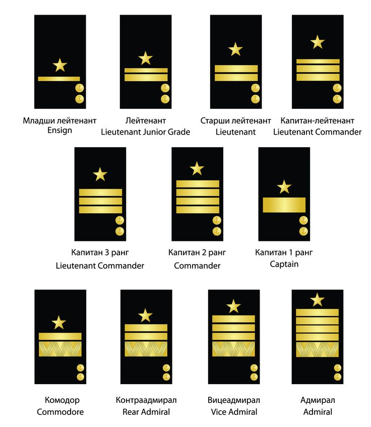 ... Rank Structure on Pinterest | Military ranks, Military insignia and Us