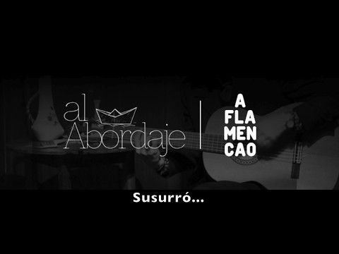 Rincón - Al Abordaje - YouTube
