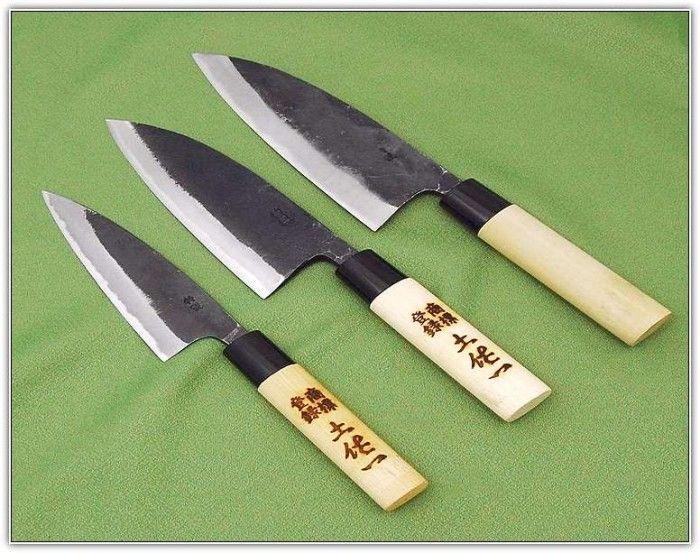 20 best handmade japanese chef knives uk images on pinterest chef