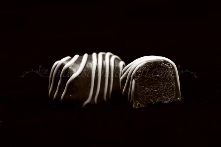 Fotografii produs - ciocolata