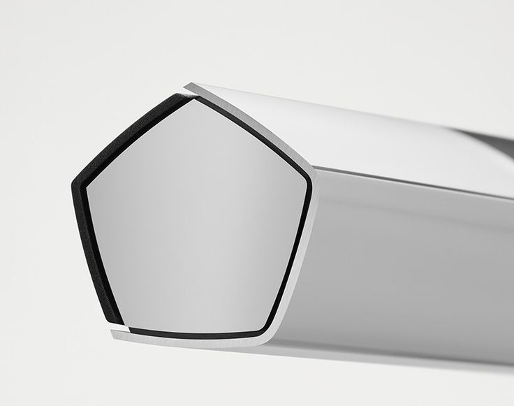 david lewis designers craft all-in-one 'beosound 35' music system for bang & olufsen
