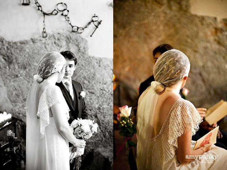 Fanny et Gabriel | Mariage Angers et Ile de Behuard | Montreal Wedding Photographer Blog