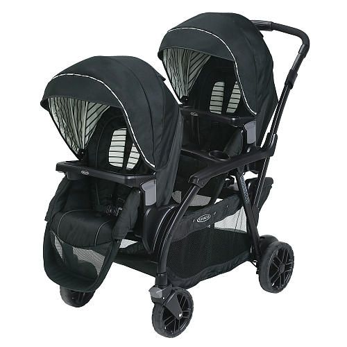 Graco stroller coupons babies r us