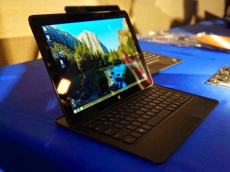 Lenovo ThinkPad Helix Spec and Price  #Techno #Lenovo #ThinkPad #Helix