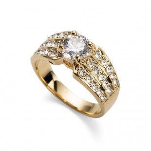 http://oliverwebercollection.com/5947-thickbox_alysum/anello-inspire-oro-cristallo.jpg