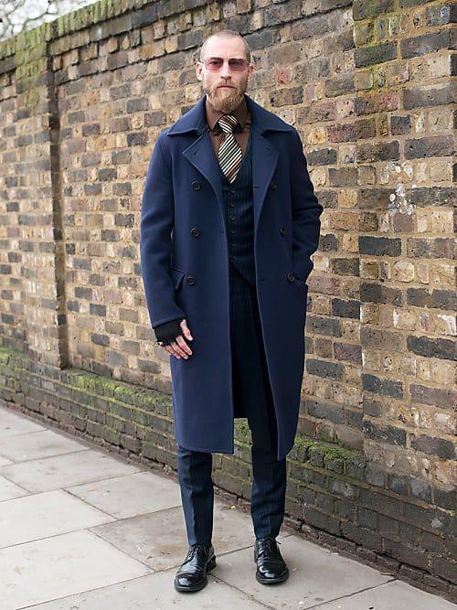 Mit diesen Items kannst du jeden Anzug pimpen   Stylight ♥ Men s Style    Pinterest   Fashion 12b44bfa8f