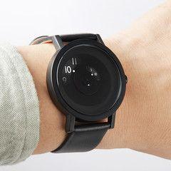 Reveal Watch - 40mm