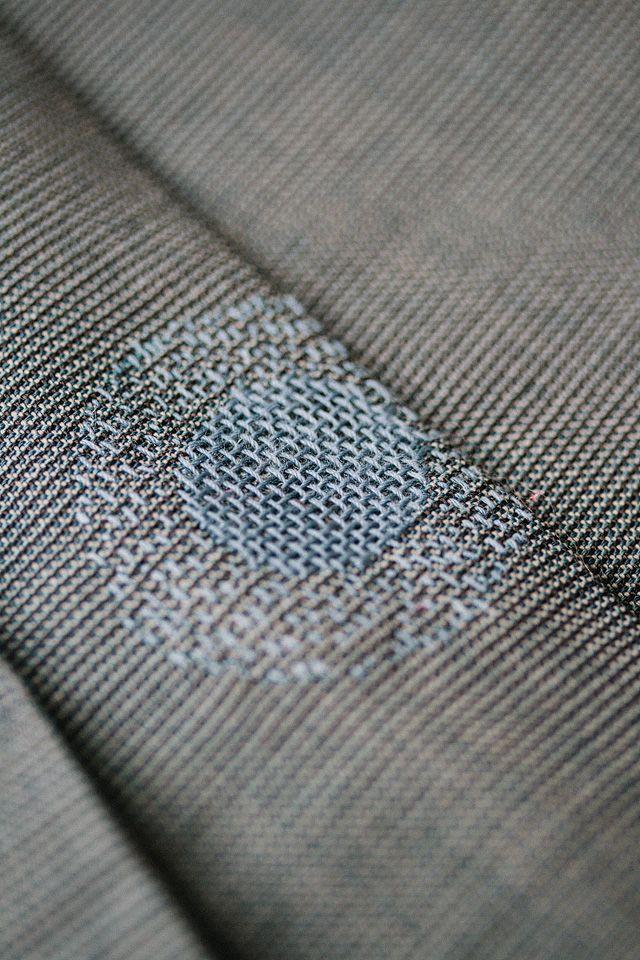 Blog | Karen Barbé | Textileria: Small interferences