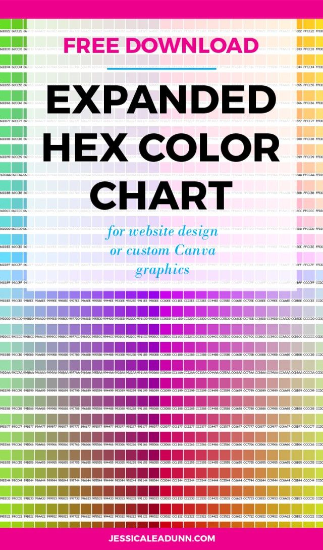 Cmyk Color Chart Cmyk Color Chart Color Chart Stock Images