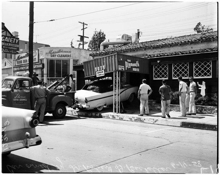 54 Best Sunset Strip Images On Pinterest Sunset Strip