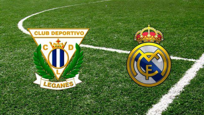 Leganes vs Real Madrid Live Stream free online link http://www.fblgs.com/2018/01/leganes-vs-real-madrid-live-stream-free.html