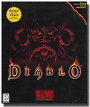 Diablo – PC  http://www.bestcheapsoftware.com/diablo-pc-2/
