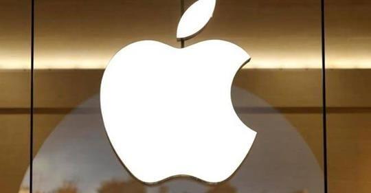 Apple Authorised Training Provider Www Cognitioworld Com Apple