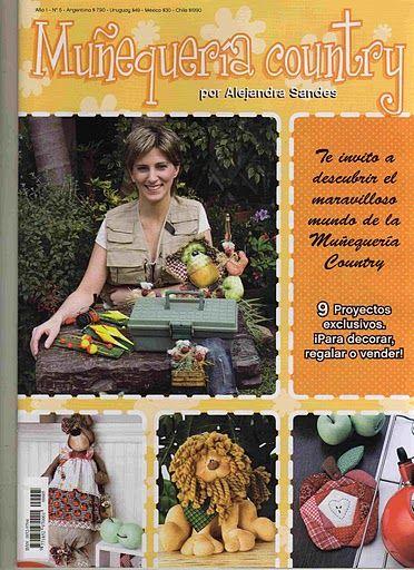 SANDES No.5 - Alandaluz Lopez - Álbumes web de Picasa