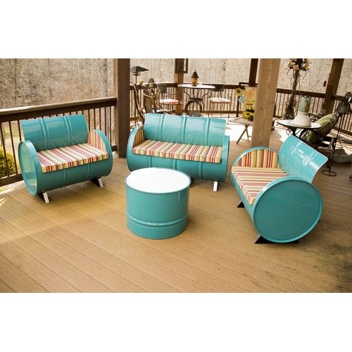 Seating Mini Gravita Armchair In Oriental Garden Fabric: Best 25+ Indoor Outdoor Furniture Ideas On Pinterest