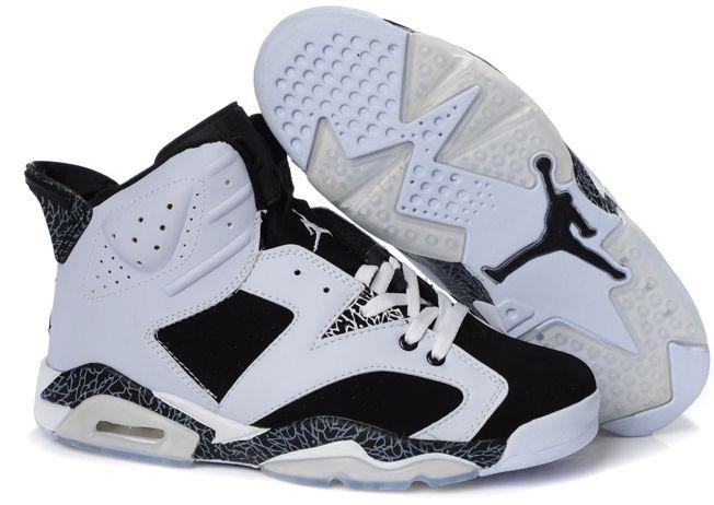 33 best Jordans 6 images on Pinterest | Air jordan shoes, Cheap jordan  shoes and Air jordan retro