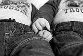 Gemelos Recien Nacidos Imágenes De Archivo, Vectores, Gemelos Recien Nacidos Fotos Libres De Derechos