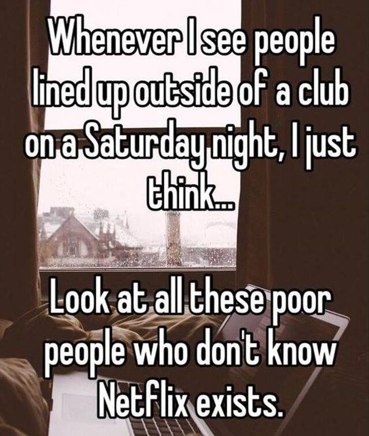 Saturday Night Quotes And Images: 246 Best Images About Introvert Humor On Pinterest