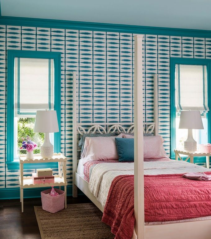 Best 25 Benjamin Moore Turquoise Ideas Only On Pinterest: 17 Best Ideas About Turquoise Bedroom Walls On Pinterest