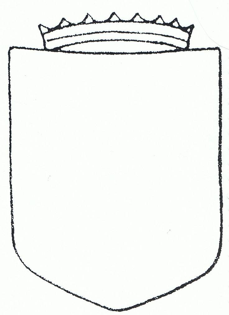 Pin op epoca medieval