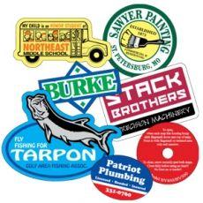 Best Custom Sticker Printing Service USA Images On Pinterest - Order custom stickers online