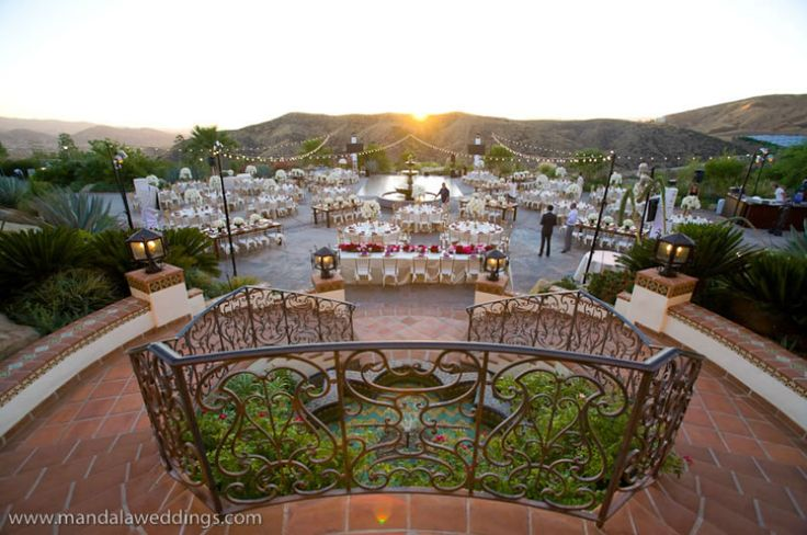 45 best southern california wedding venues images on for Castle wedding venues southern california