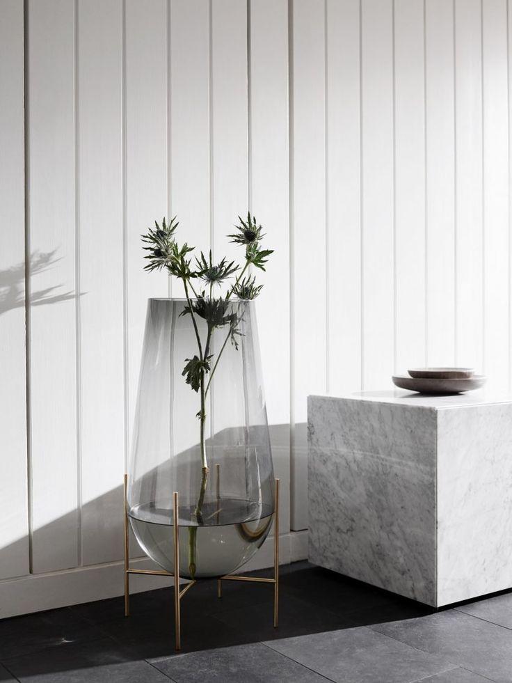 Menu expands minimal Modernism Reimagined collection