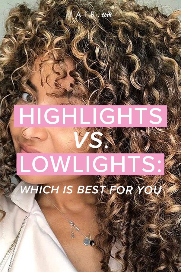 Trying To Decide Between Highlights Vs Lowlights Lori Zabel Redken Artist And Laura Gibson L Oreal Professionnel Artist Weigh In 2020 Blonde Hair Color Hair Color
