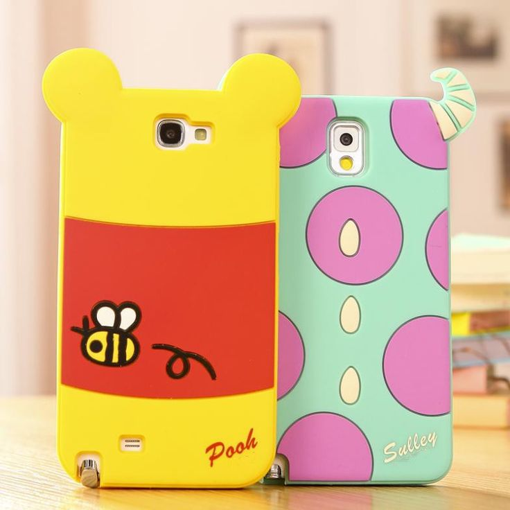 Samsung galaxy s2 mini yellow dress