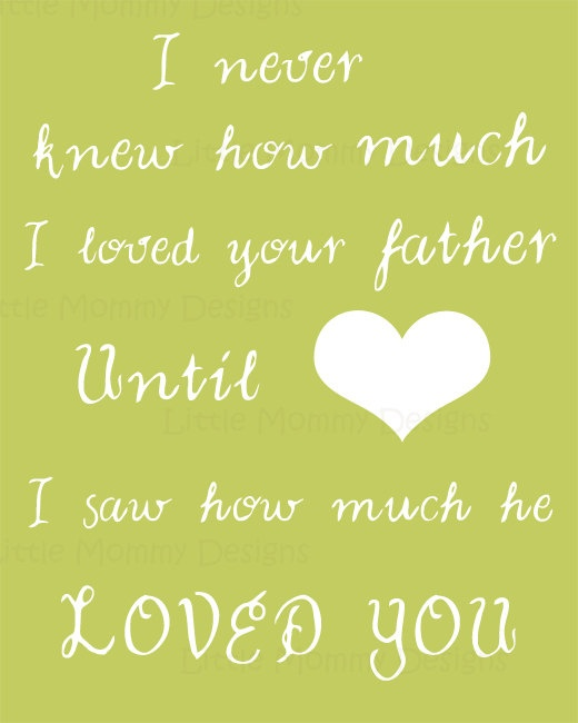 Best Daddy Quotes, True Love, Baby Boys, Daughters, Best Husband Quotes, Husband To Daddy, Happy Fathers Day, True Stories, Daddy Girls
