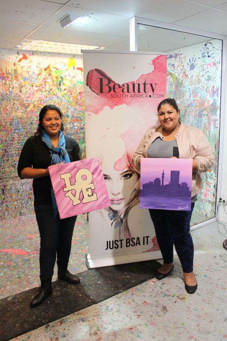 How stunning are these Love & Cityscape prints? — at Art Jamming, V&A Waterfront. #beautysouthafrica #aussieexpression