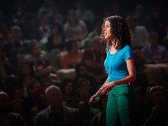 Alessandra Orofino | Speaker | TED.com