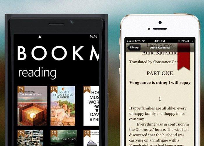 Esta es probablemente la mejor app para leer libros, ¡hay más de 500.000!