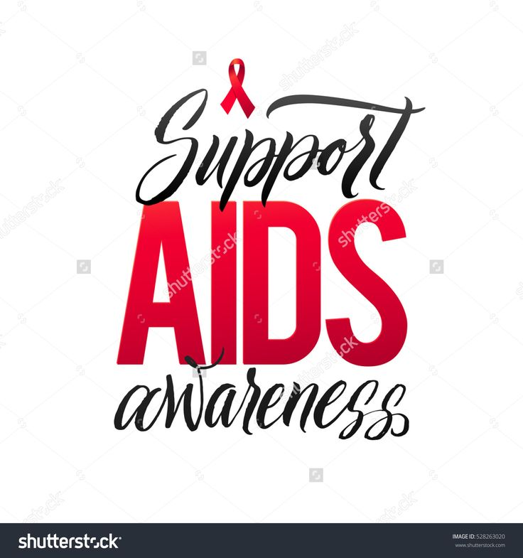 speech on aids awareness Today is world aids day a day for taking stock of the challenges that humanity is facing because of hiv/aids, and for celebrating our successes in supporting the.