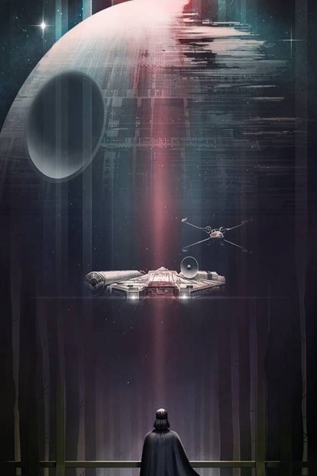 170 High Resolution Star Wars Wallpapers Hd Star Wars Wallpaper Star Wars Background Star Wars Wallpaper Iphone