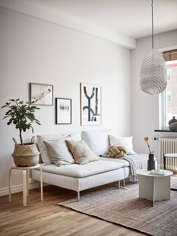 10+ Top Warm Color Scheme For Living Room