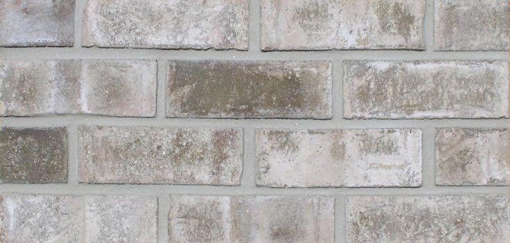 backsplash thin brick veneer cherokee brick modular and queen size