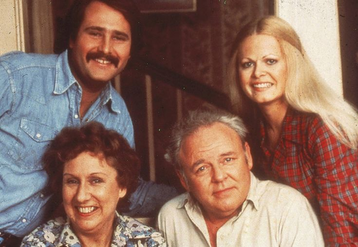 Sally Struthers Ended Her Run On The Show Negatively1