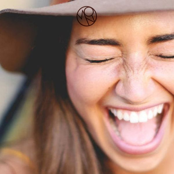 Today is #MONday!  Be happy!  http://lasamericasgoldentower.com/restaurantes-estrella-michelin-panama/mon-cocinas-del-mundo/