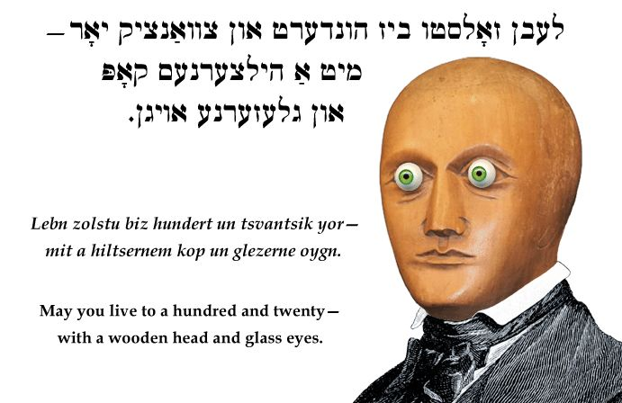 Brains Over Brawn Quotes: 144 Best Yiddish Sayings And Proverbs Images On Pinterest