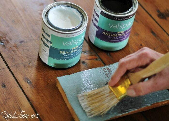 valspar chalky finish paint review via valspar. Black Bedroom Furniture Sets. Home Design Ideas