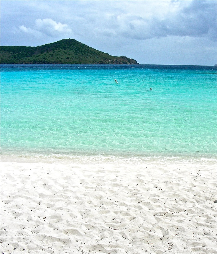 28 best images about it39s my beach on pinterest for St thomas honeymoon beach