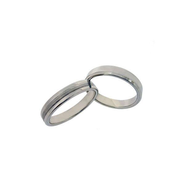 Platinum Wedding Rings In 2020 Platinum Wedding Rings Wedding Rings Fine Diamond Jewelry