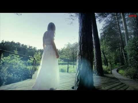 Райнер Мария Рильке - Познание смерти - YouTube