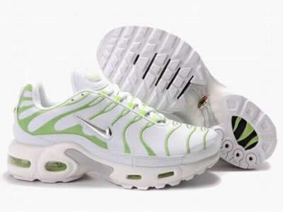 Womens Nike Air Max TN WTN017