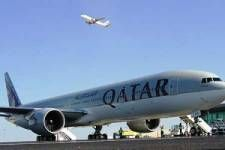 Qatar Airways poised to join oneworld alliance | News | Breaking Travel News