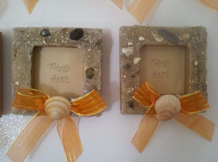 Great Wedding Gifts Under 100 : Great Autumn Wedding Favors! Great custom made gifts! Mini picture ...