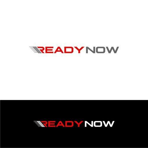 Truck Manufacturer - Logo for Ready Ship program