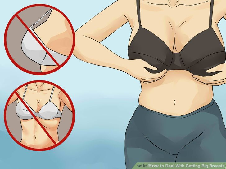 #Natural_way_to_reduct_your_breast_size Please Contact :- Dr Hashmi PH:- +91 9999156291