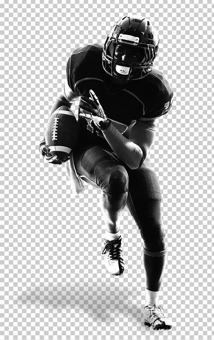Nfl Draft Minnesota Vikings American Football Football Player Png Allamerica F Allame American Football Football Players Football Paintings